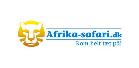 afrika logo