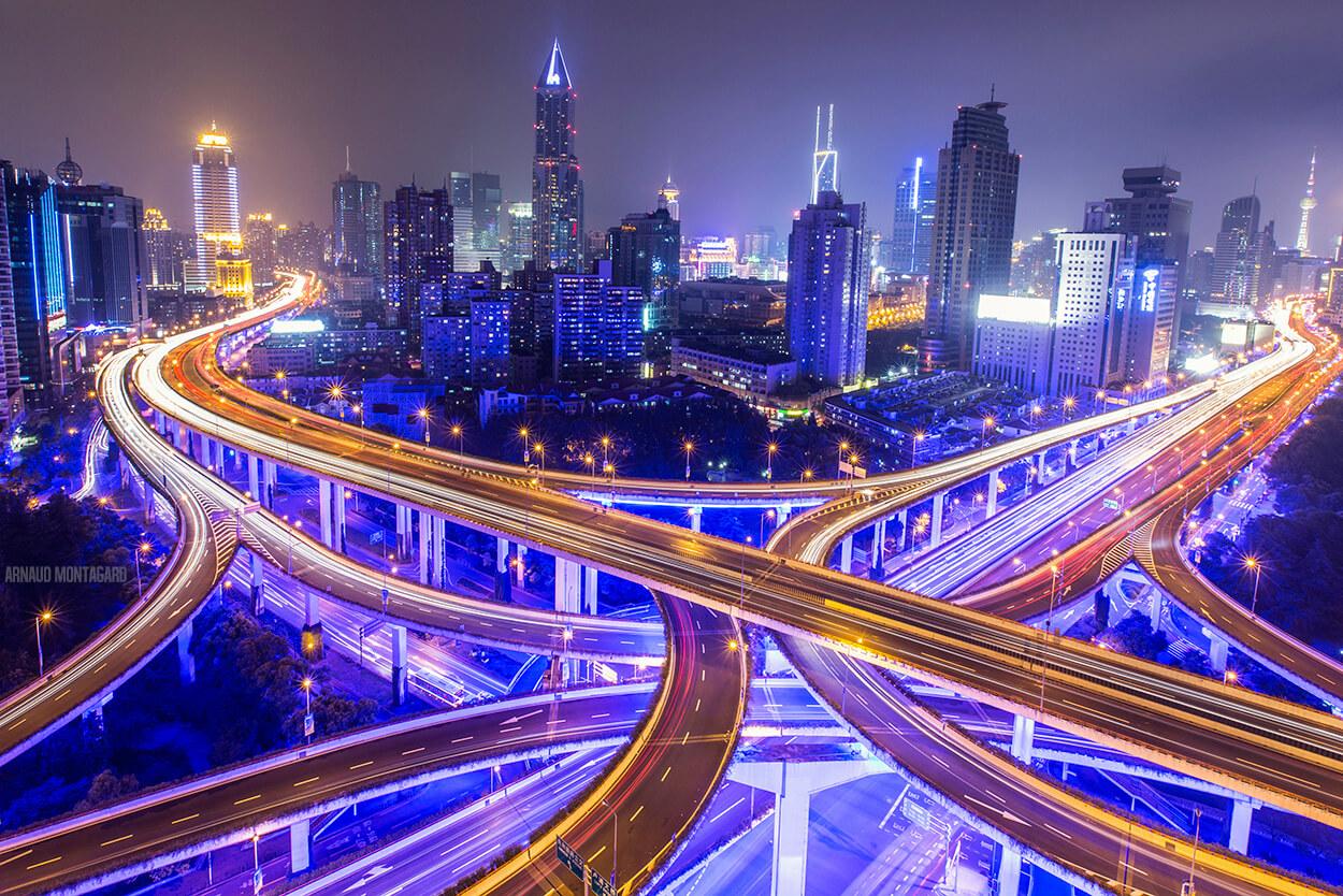 trafikkilder til din webshop