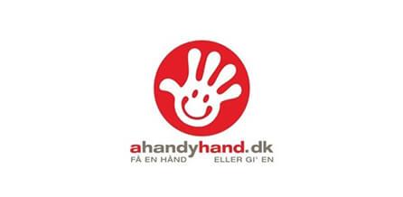 ahandyhand