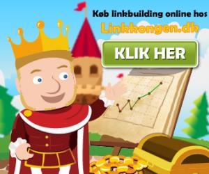 linkkongen-linkbuilding