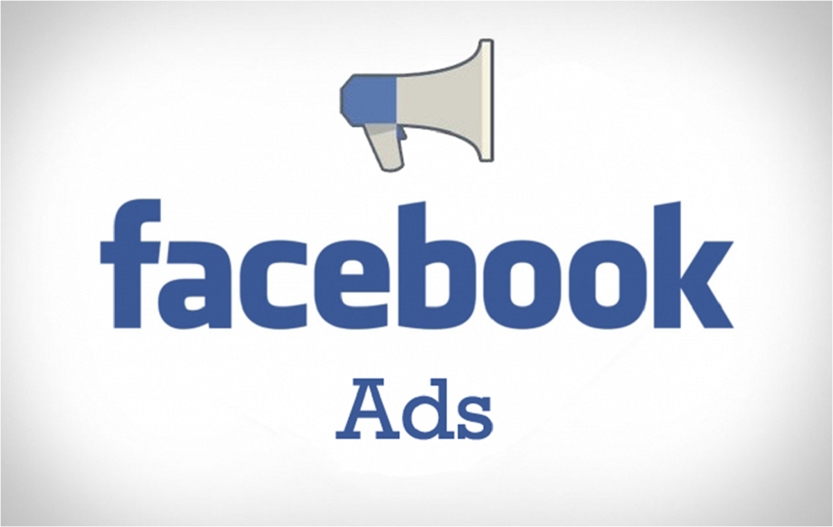 facebook-annoncering